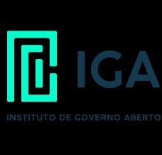 Instituto de Governo Aberto